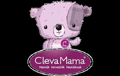 BabaMama Expo - ClevaMama 800c09b736